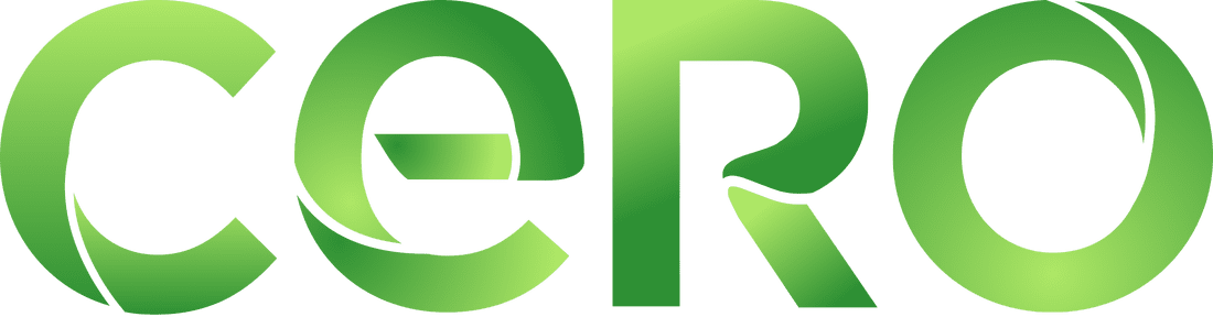 CERO | Composting Made Simple